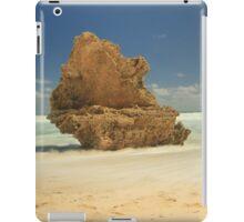 Rye Beach iPad Case/Skin