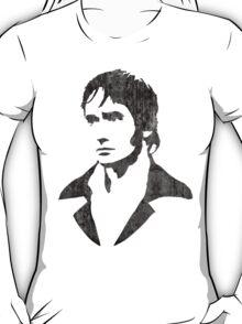 Mr Darcy T-Shirt