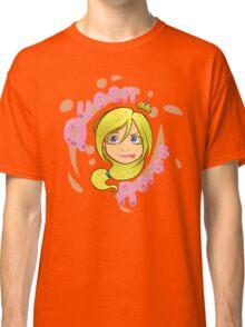 Queen Reiss Classic T-Shirt
