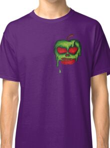 Poison Apples are the Sweetest Classic T-Shirt