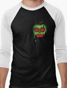 Poison Apples are the Sweetest T-Shirt