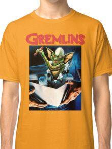 Gremlins Classic T-Shirt