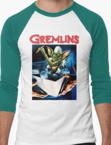 Gremlins T-Shirt