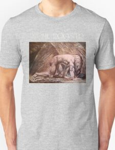 Atomic Rooster T-Shirt