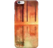 Bridge to Another World Phone Case iPhone Case/Skin
