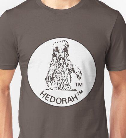 Hedorah Toho icon Unisex T-Shirt