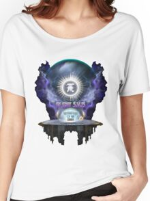 Ultimate Pi Day 3.14.15 Universal Enigma Women's Relaxed Fit T-Shirt