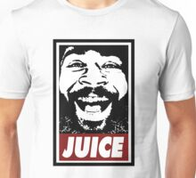 Juice (Flatbush Zombies) Unisex T-Shirt
