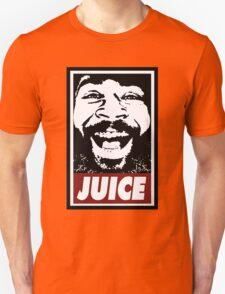 Juice (Flatbush Zombies) T-Shirt