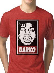 Darko (Flatbush Zombies) Tri-blend T-Shirt