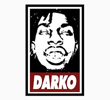 Darko (Flatbush Zombies) Unisex T-Shirt