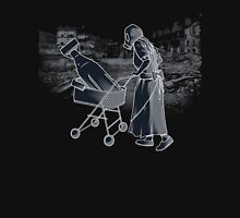 Ghosts or War  Unisex T-Shirt