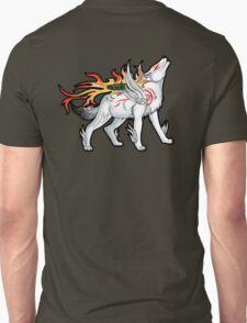 Amaterasu - Okami T-Shirt