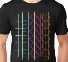 REPEAT  Unisex T-Shirt