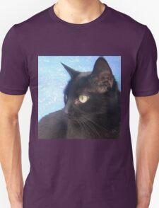 Carla T-Shirt