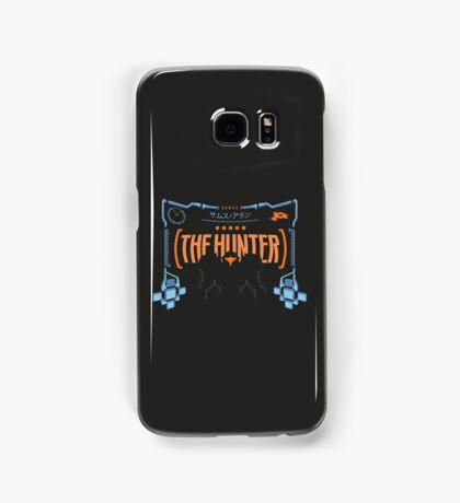 The Hunter Samsung Galaxy Case/Skin