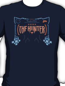The Hunter T-Shirt