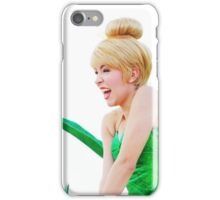 Tinkerbell FOF iPhone Case/Skin