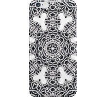 celtic silver  iPhone Case/Skin