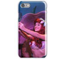 Dinglehopper  iPhone Case/Skin
