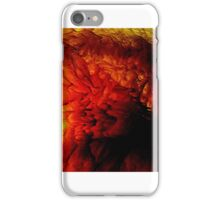 The Voices Within iPhone Case/Skin