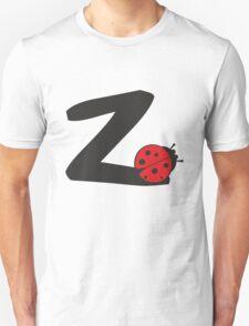 kazantip Unisex T-Shirt