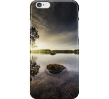 Cocoon iPhone Case/Skin