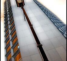 Building by taita