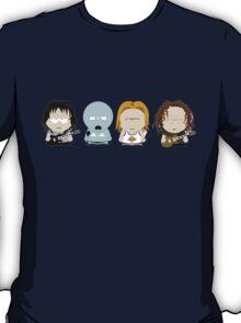 Tool Kids T-Shirt