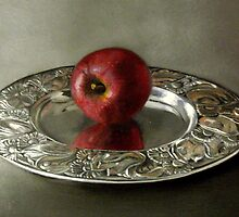 an apple a day... by pucci ferraris