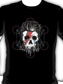 STRANGE DIVINE T-Shirt