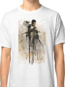Alakazam Classic T-Shirt