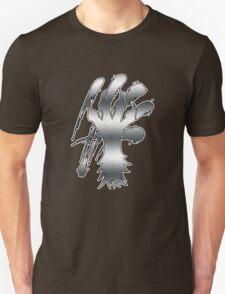 Tribe: Blood Talons T-Shirt