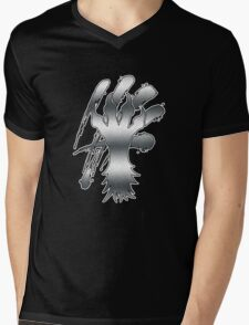Tribe: Blood Talons Mens V-Neck T-Shirt