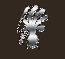 Tribe: Blood Talons Unisex T-Shirt