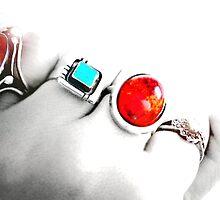 Gems by TickerGirl