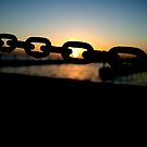 Chain by sparrowdk