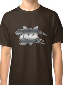 Forsaken Tribe: Hunters in Darkness Classic T-Shirt