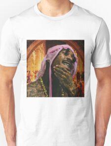 J $tash  Unisex T-Shirt