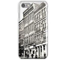 Top of King iPhone Case/Skin