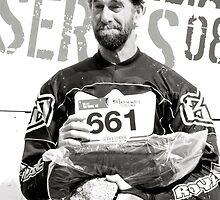 Super Masters Series Leader by JAKShots-Sports