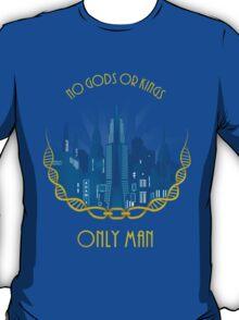 Only man T-Shirt