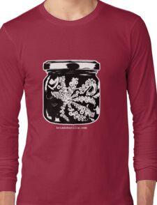 Octo-Jar Long Sleeve T-Shirt