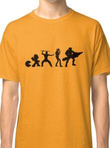 Evolutionary Classic T-Shirt