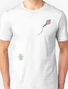 Kite Fun T-Shirt