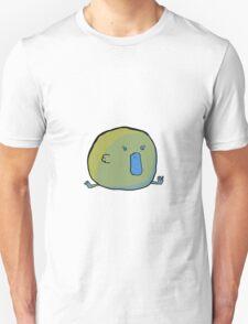 Funny Bird T-Shirt