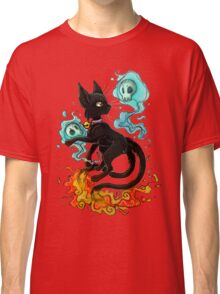 Your Guide To Hell Classic T-Shirt