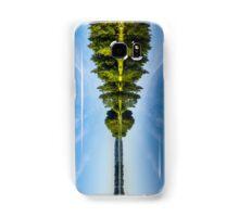 X-WING - Ver 1 [Samsung Galaxy cases/skins] Samsung Galaxy Case/Skin