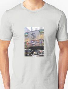 CTA Chicago T-Shirt