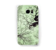 JUNCTIONS [Samsung Galaxy cases/skins] Samsung Galaxy Case/Skin